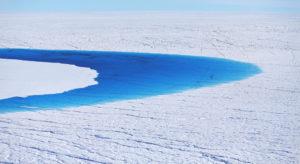 Greenland Ice Sheet #2