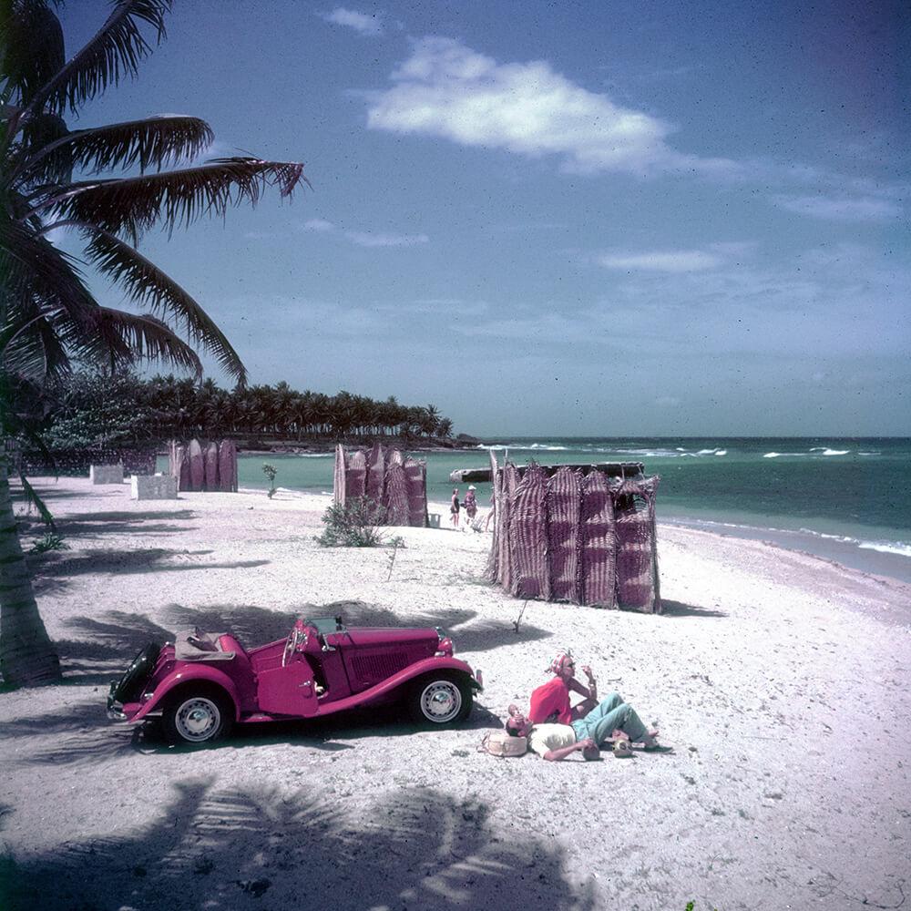 John Rawlings fine art photography