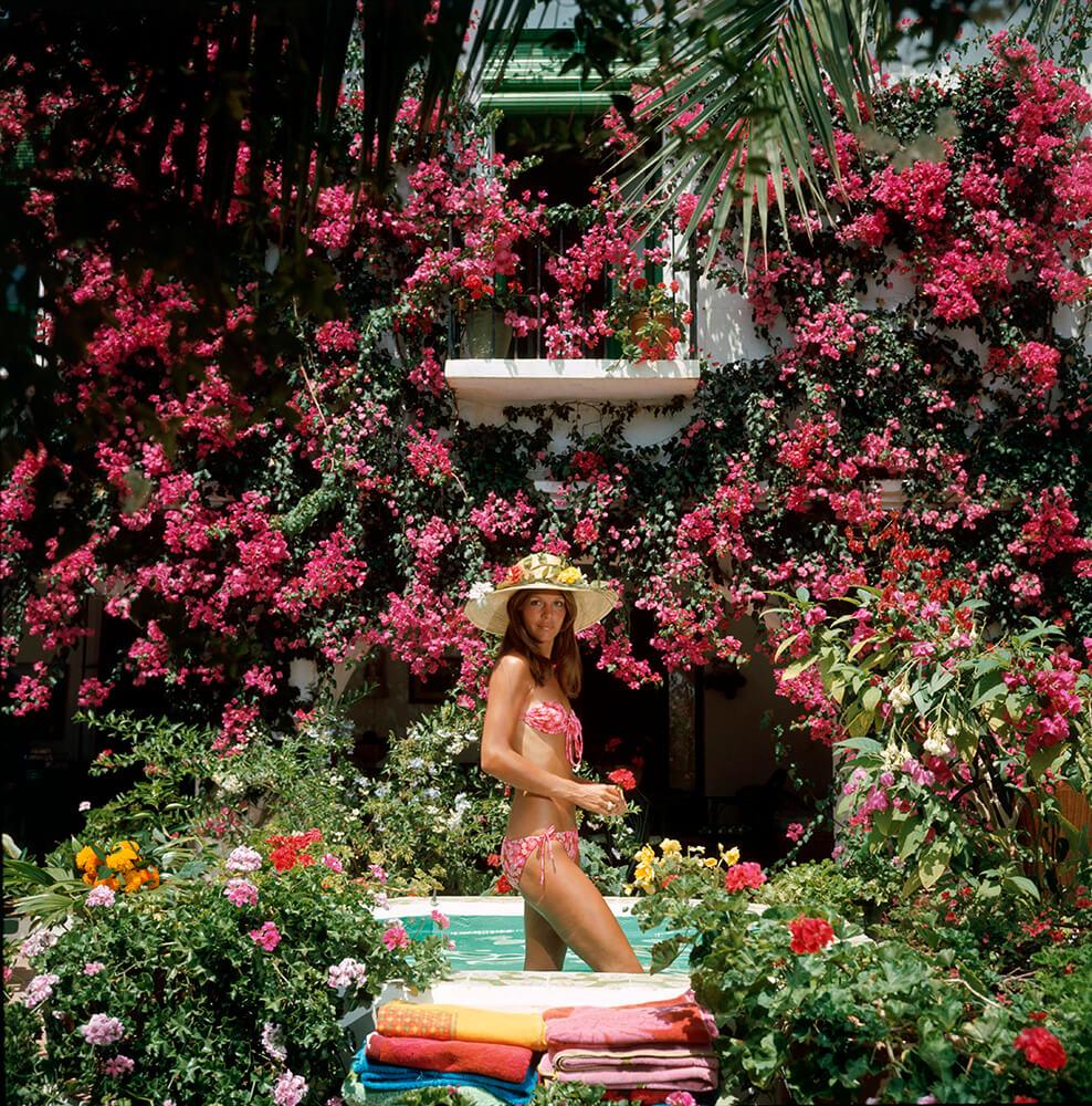Valerie Cates fine art photography
