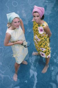 Palm Beach Ladies