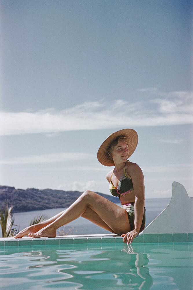 Ava Marshall fine art photography