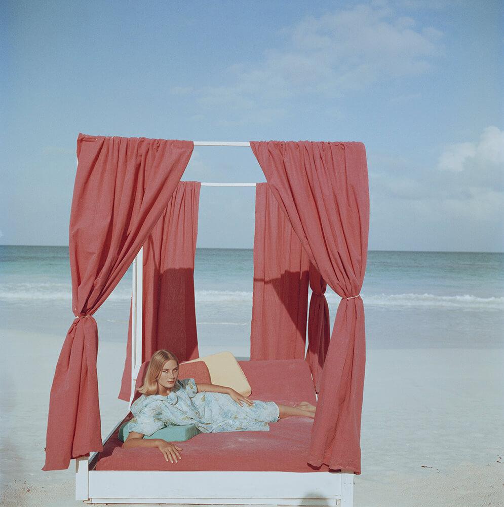 Tania Mallet fine art photography