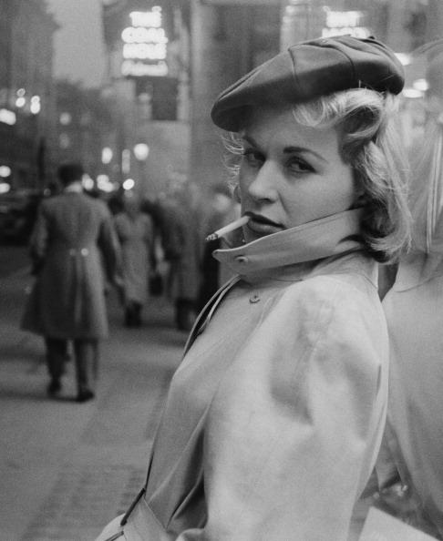 Julia Arnall – Signed Edition fine art photography