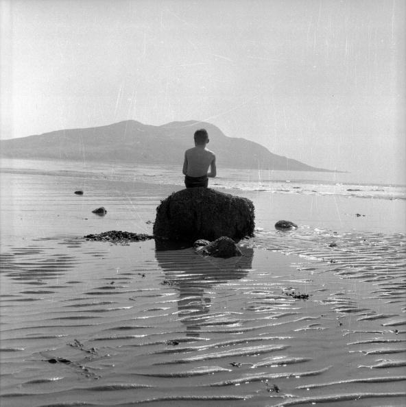 Isle Of Arran – Signed Edition fine art photography