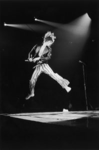 Jumping Jack Flash