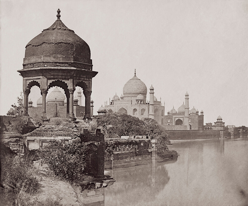 Indian Treasures