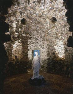 Curraghmore Cave