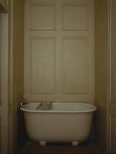 Ardkinglas Bath