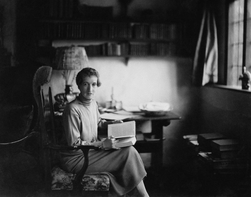 Margot Asquith fine art photography