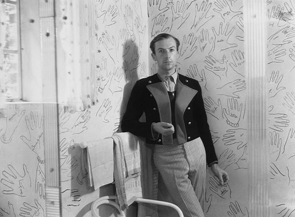 Cecil Beaton fine art photography