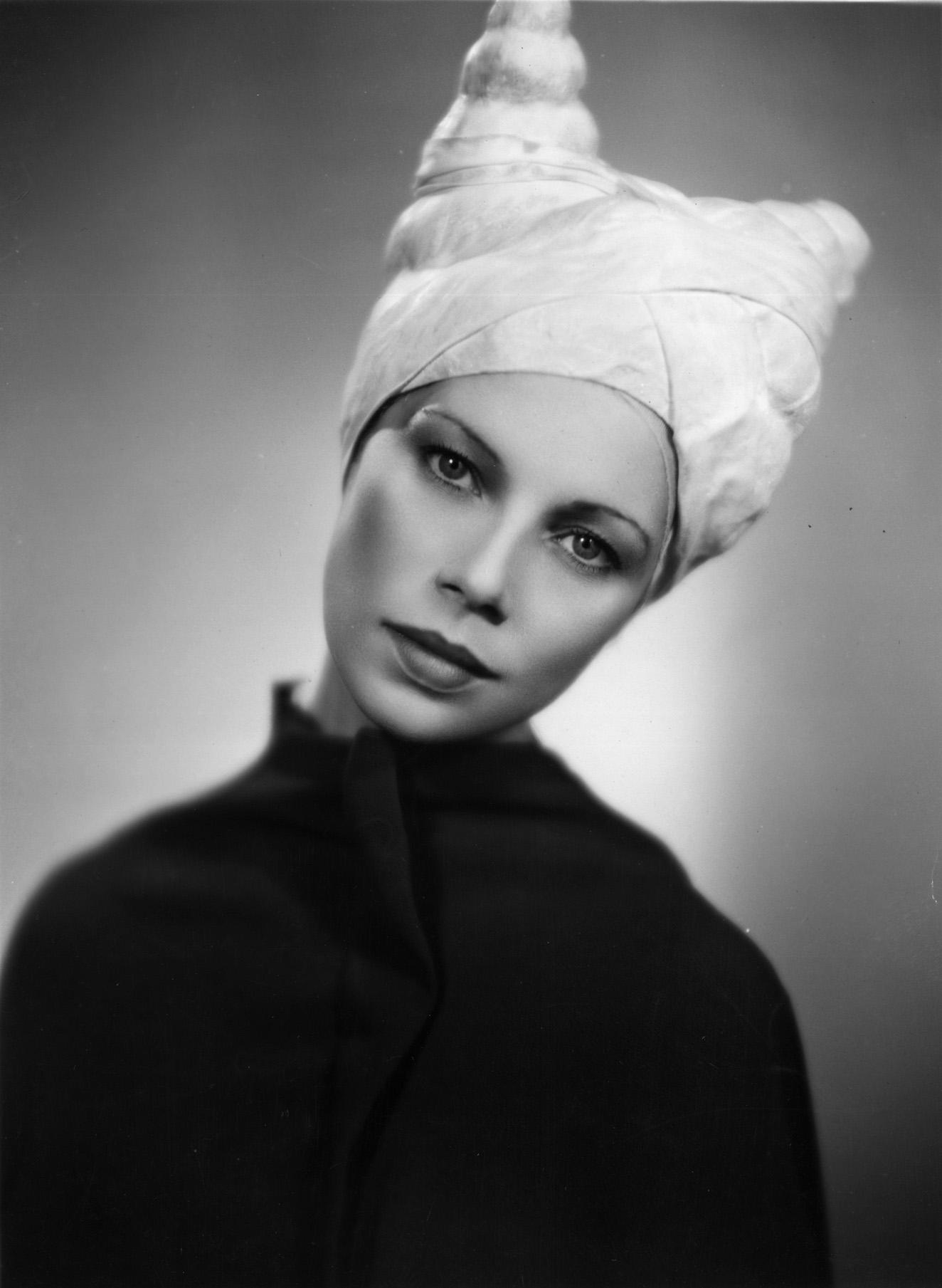 Tilly Losch fine art photography