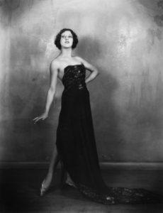 Ruby Stewart