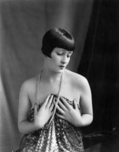 Esme Fitzgibbon