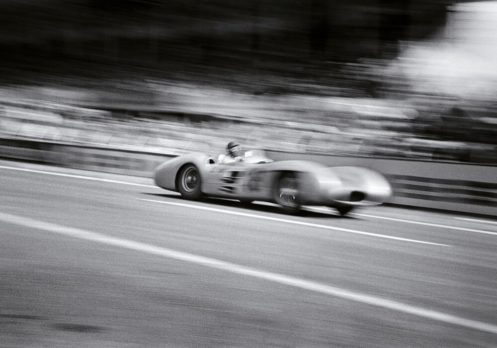 Need For Speed fine art photography