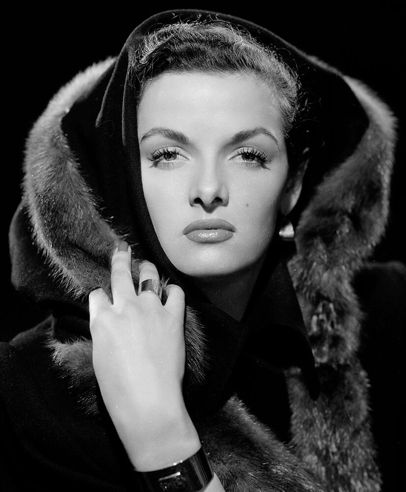 Jane Russell fine art photography
