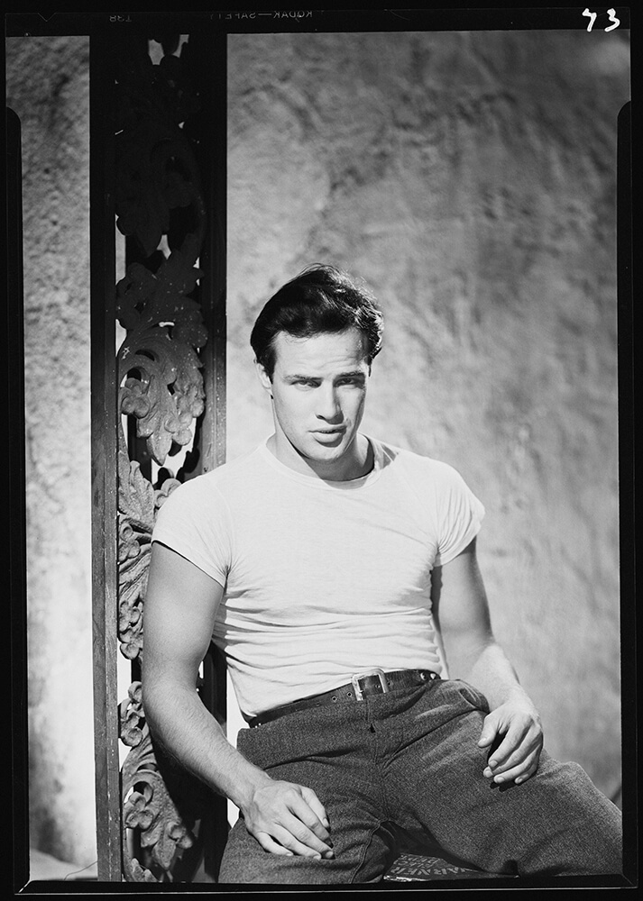 Brando As Kowalski fine art photography
