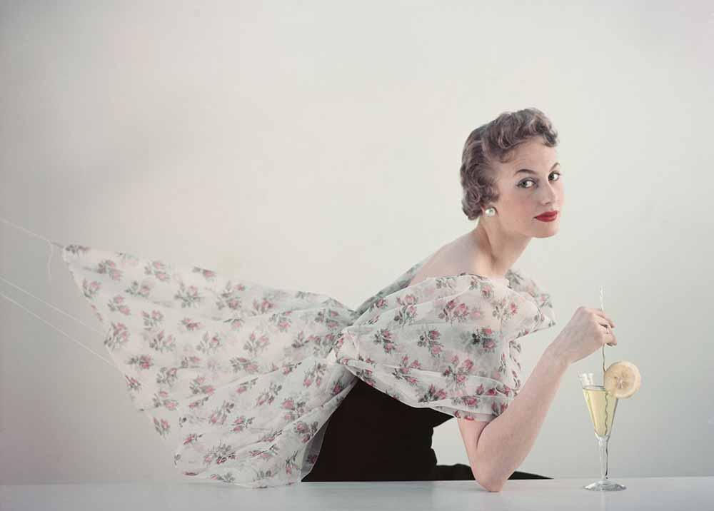 Women's Fashions fine art photography