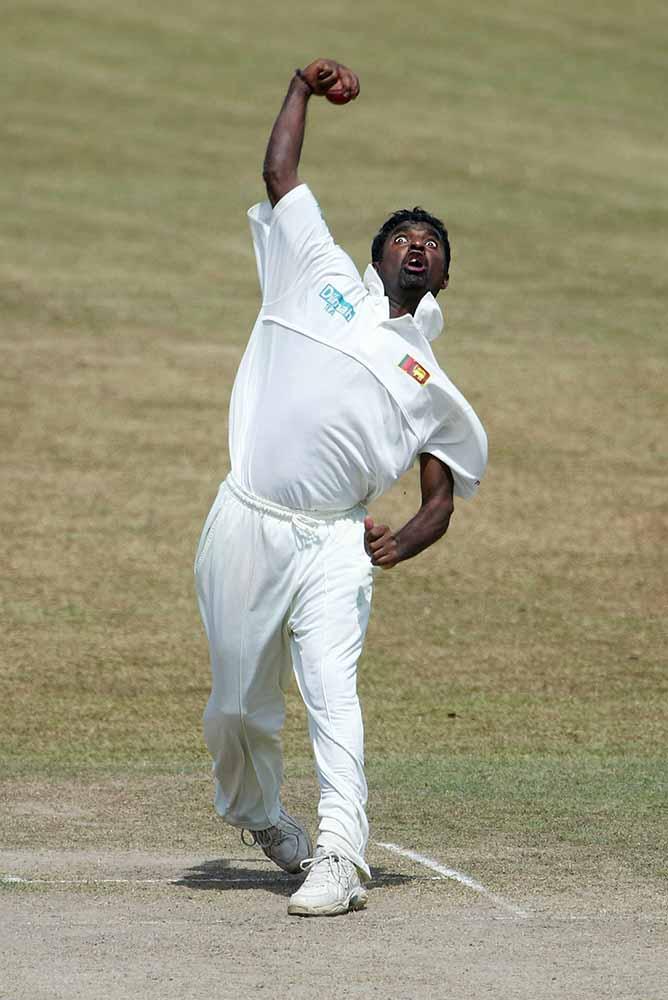 2nd Test Match – Sri Lanka v England fine art photography