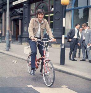 Best On Bike