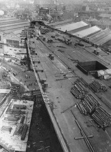 Clyde Construction