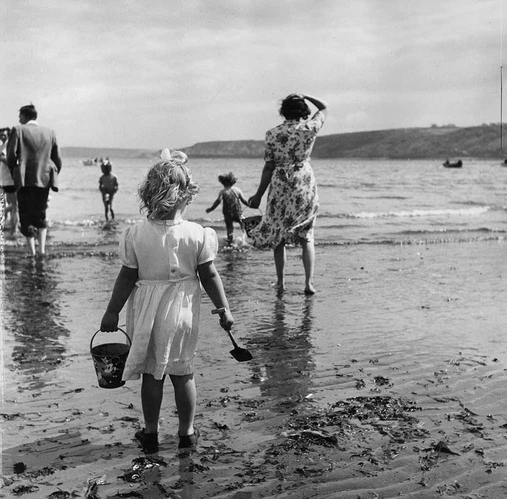 Scarborough Beach fine art photography