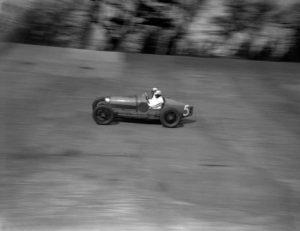 Brookland's Racing