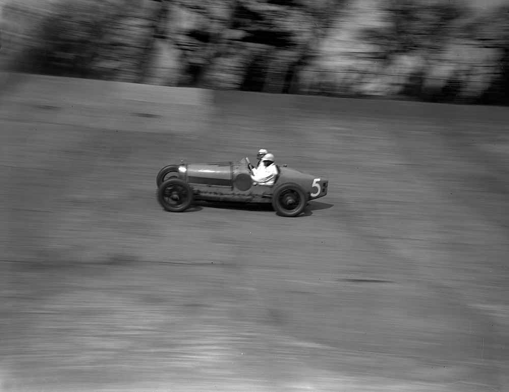 Brookland's Racing fine art photography