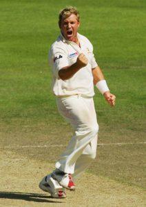 1st Test – New Zealand v Australia
