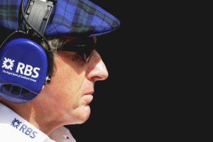 F1 Grand Prix of Spain: Practice