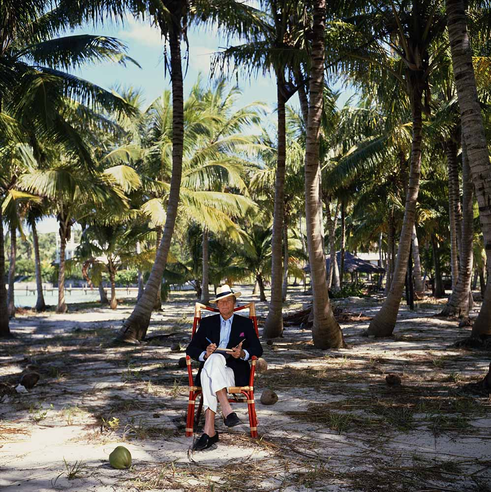 Abaco Islander fine art photography