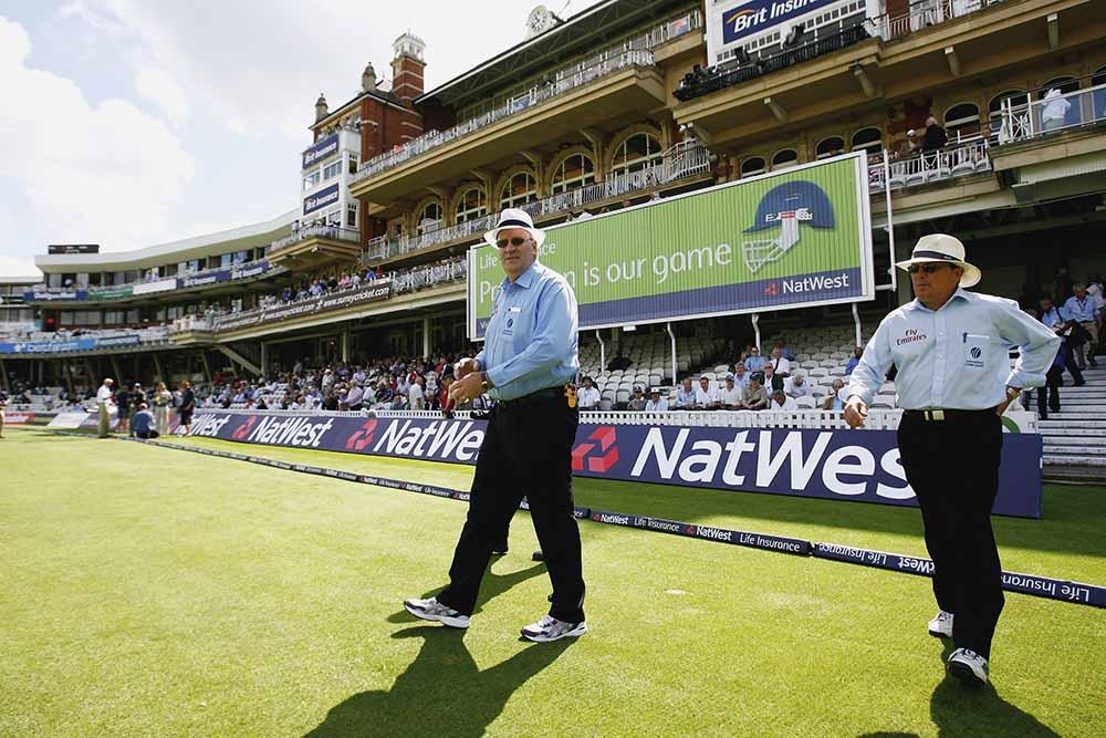 2nd ODI: England v Sri Lanka fine art photography