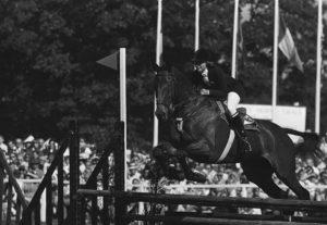 Cornishman Jumps