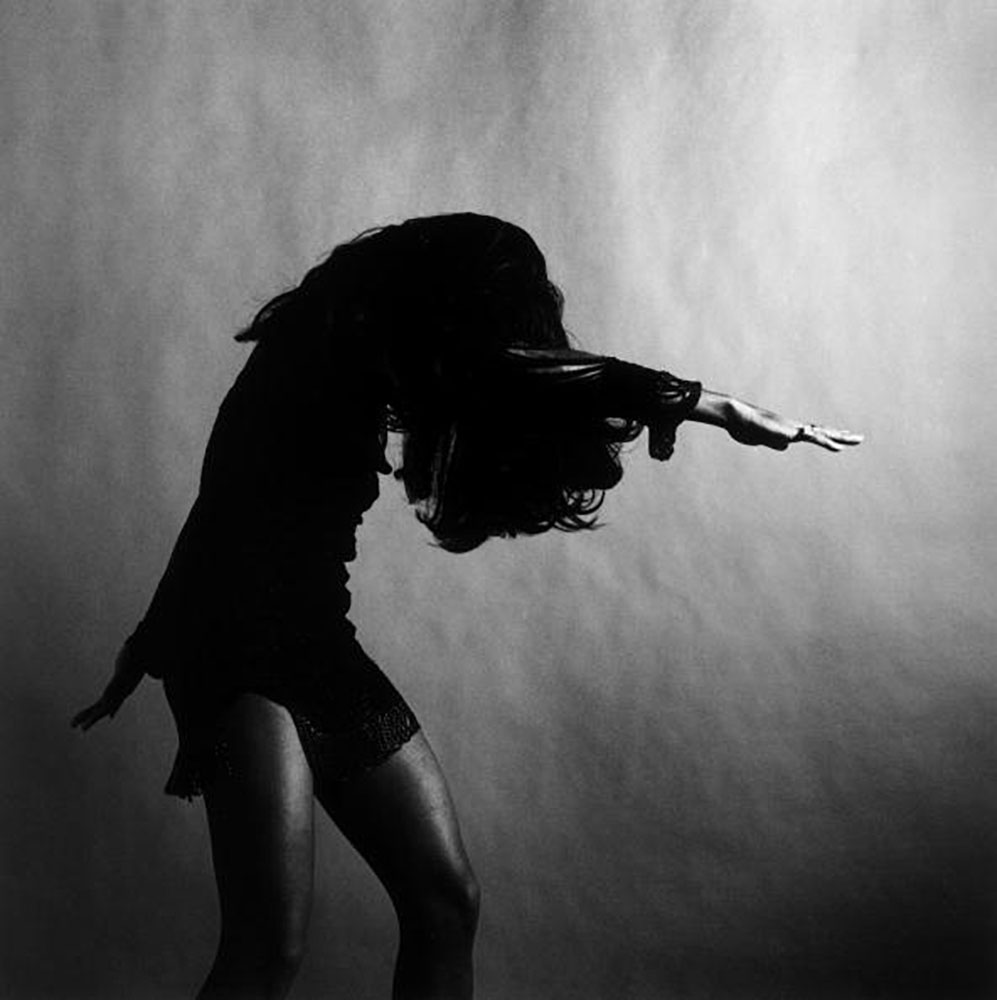Tina Turner fine art photography