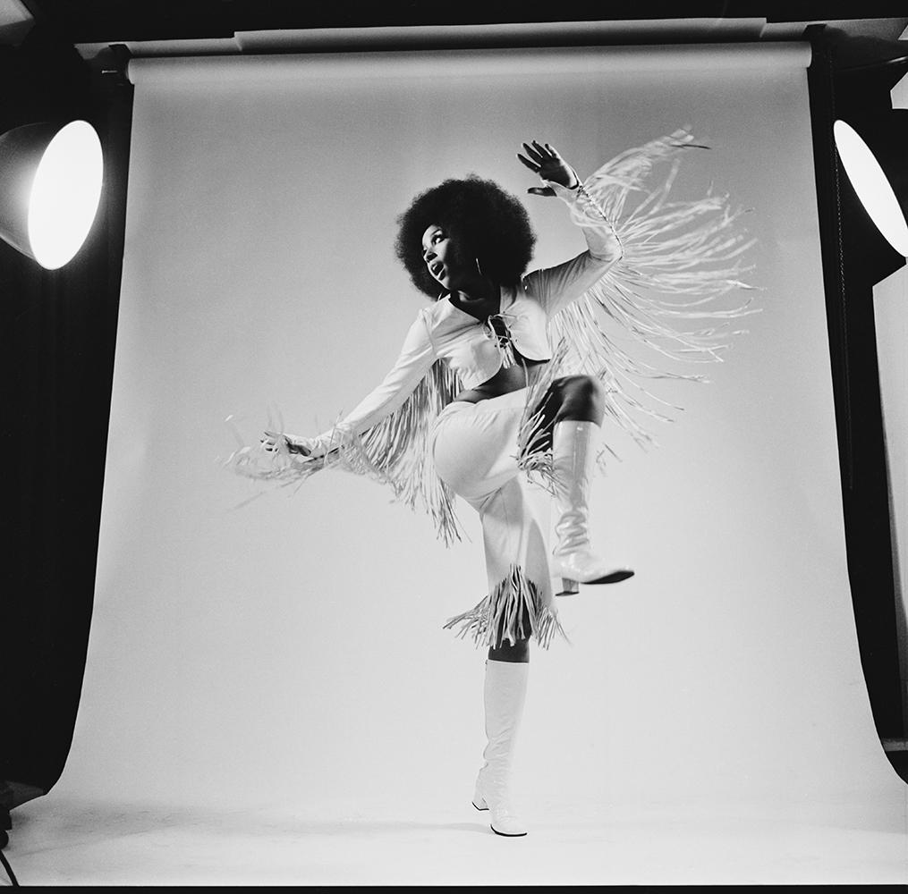 Marsha Hunt fine art photography