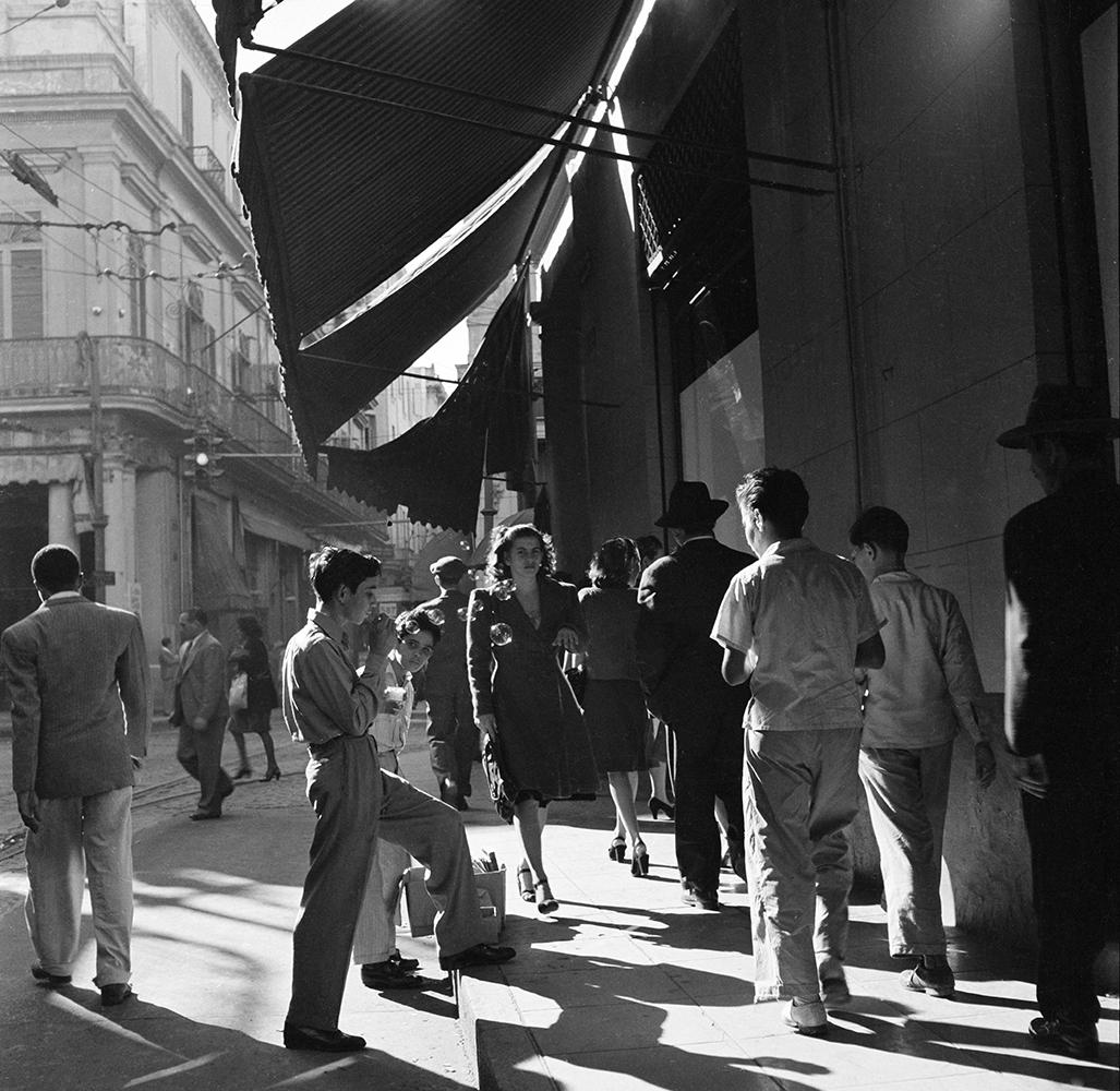 Havana, Cuba fine art photography
